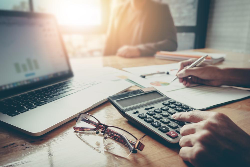 不動産相続にまつわる税金