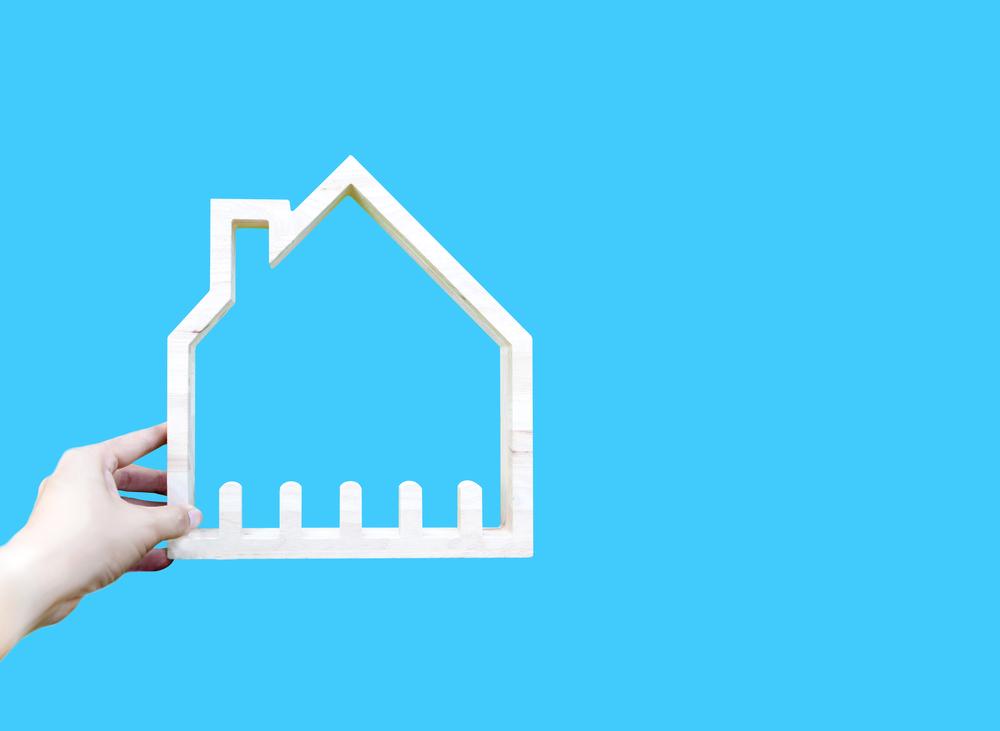 空き家の処置法