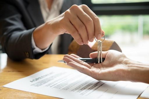 マンションを売りたい人へ!不動産のプロが教える売却と買取の違いやメリットとデメリット