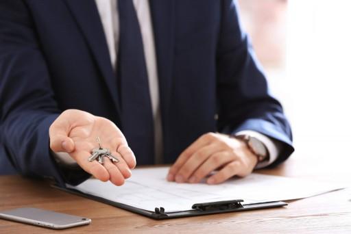 不動産の売却時にかかる税金を知って、一番お得に家を売ろう!