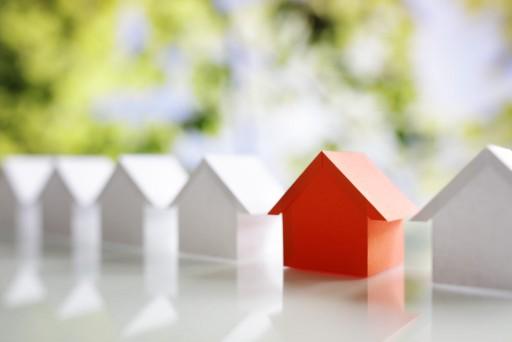 ちゃんと言えば返ってくる!火災保険料や保証料の仕組みを知ってマンションや家を売ろう