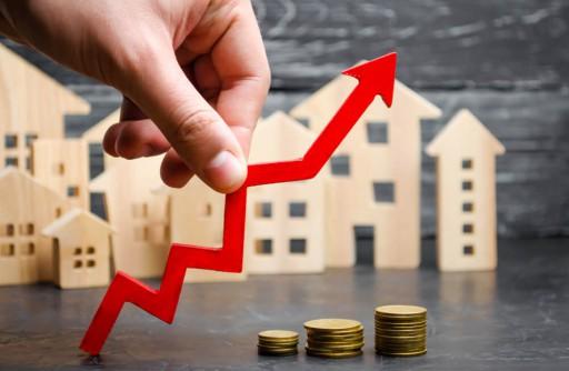 再建築不可物件を売却するために、買取業者を選ぶポイントは?賢い査定方法とは
