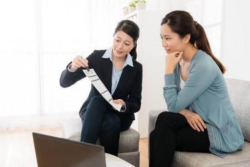 【専門家が教える不動産買取のすべて】買取保証とは?失敗しない買取アドバイス