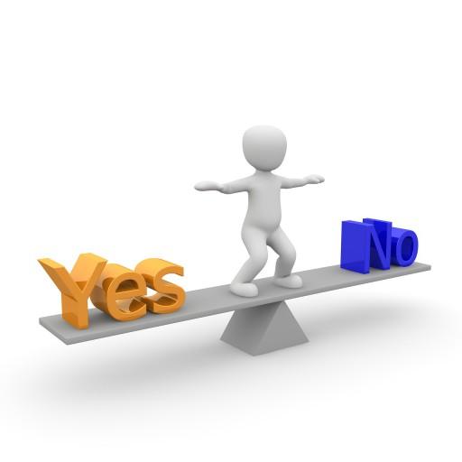 【ポイントを比較】不動産の売却と買取の違いとは?