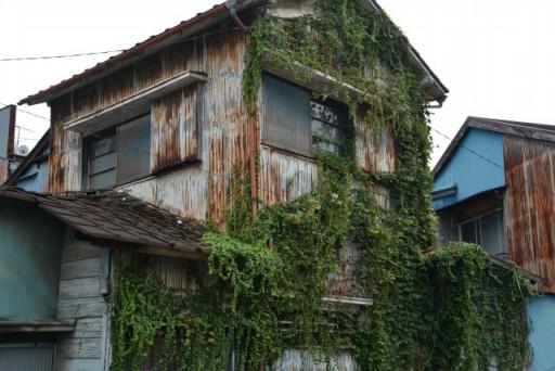 空き家の問題は所有者に責任が!売りたくても売れない空き家はどうする?