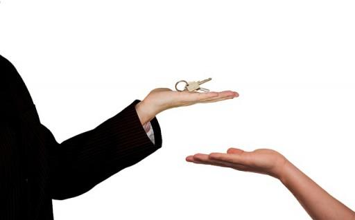 【7つのメリット】空き家は買取が良い理由