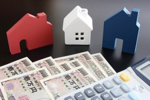 戸建てやマンションの空き家は売却と賃貸どちらが良い?それぞれのメリット・デメリット