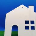 空き家を所有する6つのリスクとは