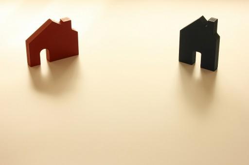 【大阪府・関西圏対応】家を早く売りたい方は不動産買取がおすすめ