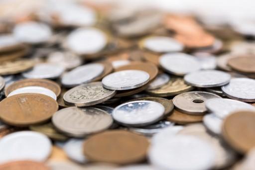 固定資産税とはどんなもの?