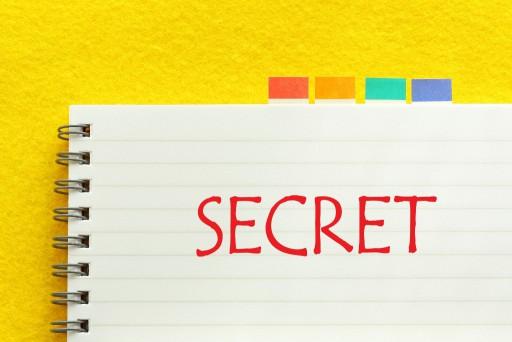 秘密厳守で近所に知られず売却したい。近所や周辺に秘密で売却をしたいなら買取がおすすめ