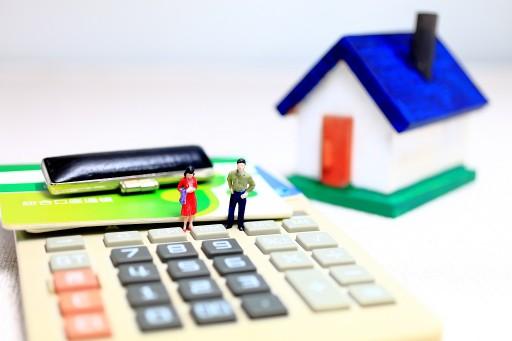 家を早く売るなら不動産買取!買取と仲介の違いを知って有利に自宅を売る方法