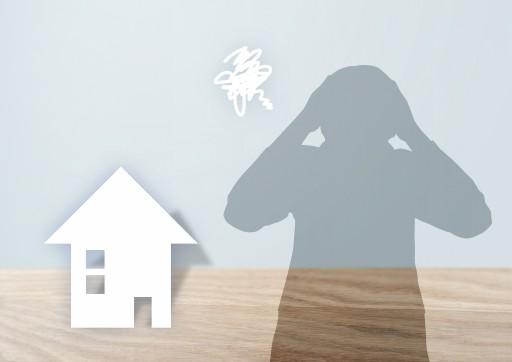 自宅の戸建てやマンションがなかなか売れない!不動産を売るための方法とは!?
