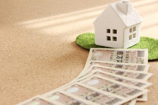 空き家の維持費用ってどのくらい?損しない為の活用方法や処分方法