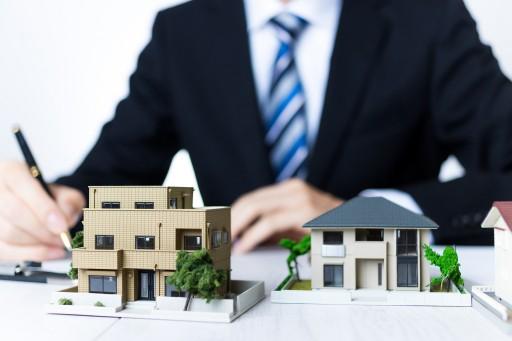 【無料一括買取査定】上手に不動産を売るためのポイントと査定はどのように依頼するべきか