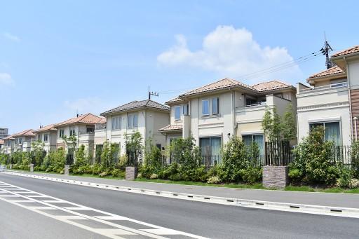大阪府の一戸建てを売却する方法は仲介と買取どちらがいいの?それぞれのポイントを押さえる