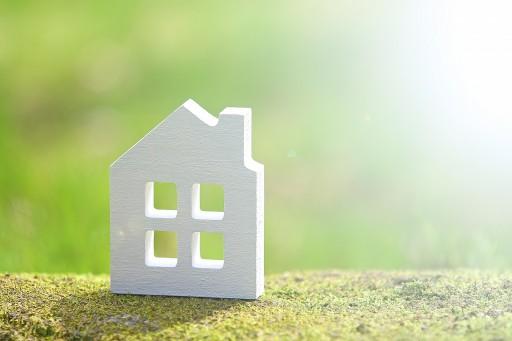 一戸建てを売るなら不動産買取!仲介との比較で確実な売却