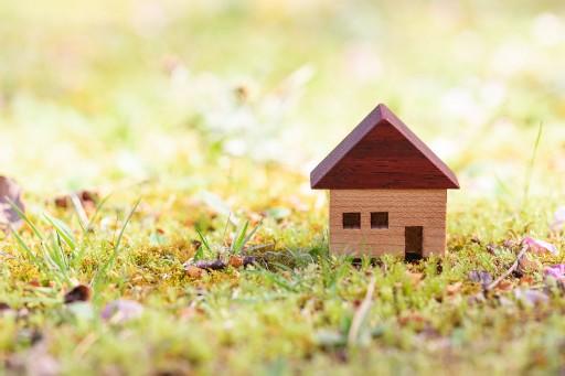 【千葉県・埼玉県】戸建てを上手に売るには仲介と買取の違いを理解する