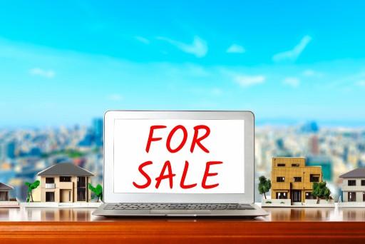【不動産を買取で売る8つのポイント】直接依頼をして少しでも高く現金化する方法