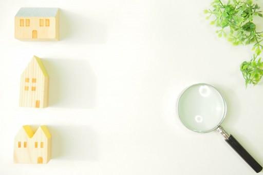 東京都の一戸建てを売るには仲介と買取どちらを選ぶ?違いを理解して適切に売る
