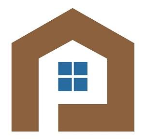 【京都府・奈良県】仲介と買取の違いを比較して戸建てを上手に売る