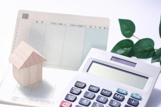 コロナショックで住宅ローンが払えない場合競売のリスクも。対応策もご紹介