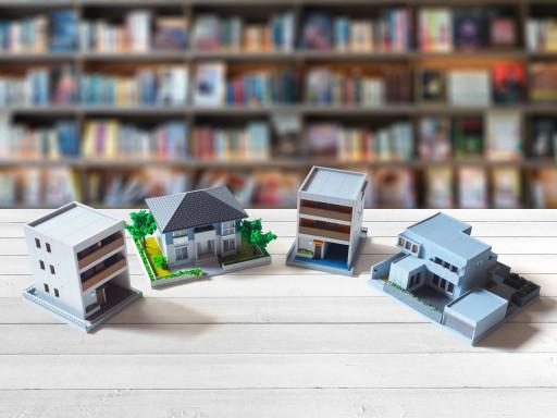 賃貸併用住宅の投資としてのメリットとデメリット