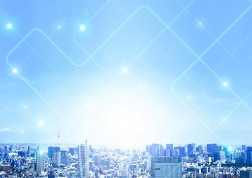 リモートワーク拡大で不動産市場はどのような影響を受けるのか