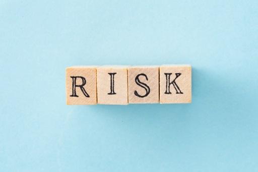 任意売却のリスク