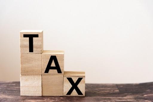【2021年税制改正】結婚・子育て資金の一括贈与非課税措置